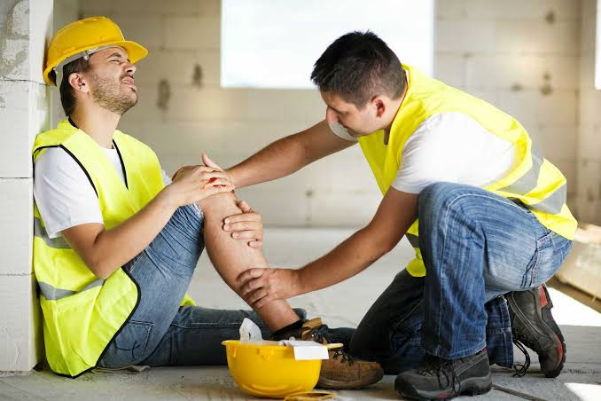"""Image result for workcover"""""""