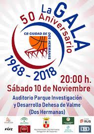 Vive El Basket Con Eduardo Burgos El Club Baloncesto Ciudad De