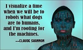 artificial intelligence quotes iv
