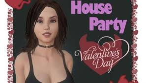 Image result for valentines day adventure