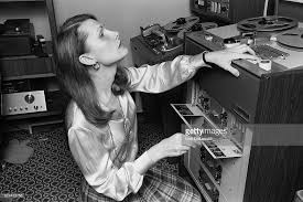 128 Wendy Carlos Photos and Premium High Res Pictures - Getty Images