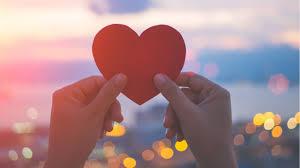 Vivre l'amour avec un grand « A » avec Arouna Lipschitz (BTLV ...