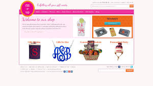 live sites in gifts gift baskets