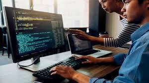 مزیت های برنامهنویسی جاوا 13 - سایت رسمی موسسه آموزشهای بین ...