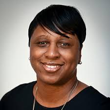 Dr. Melissa Ellis