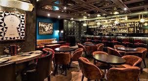 speakeasy bars