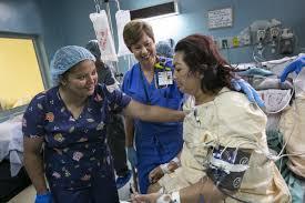 Healing Hearts in Honduras | Duke School of Medicine