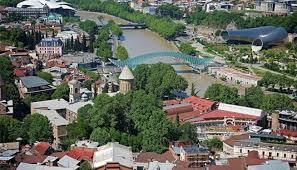 Возвращающихся из Армении россиян не пустили через границу Грузии