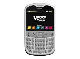 YEZZ Fashion F10 - Cellular phone ...