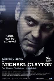 Orizzonti Cinefili: Michael Clayton (Michael Clayton, 2007) di ...