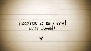 relationship quotes happy quotesgram