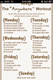 how to lose 10 pounds in 2 weeks by