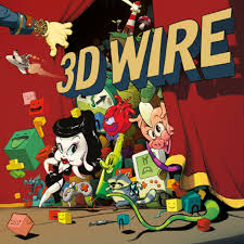 Catalogo Digital 3d Wire 2017 By 3d Wire Issuu