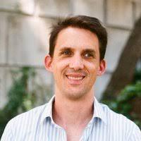 Adam Day   Department of Mathematics at University of California Berkeley