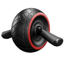 ab abdominal wheel round slim waist