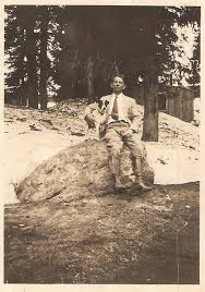 East Texas Genealogy: Bertie Phelps Smith