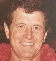 Gerald Smith Obituary - Legacy.com