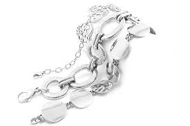 what does silver plated mean when it