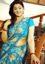 Aarthi Agarwal Hot Saree Photos Gallery – Movie Photos Gallery