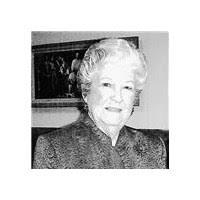 Find Hilda Thompson at Legacy.com