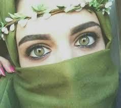 صور عيون حلوه احلي العيون بالعالم بالصور رمزيات