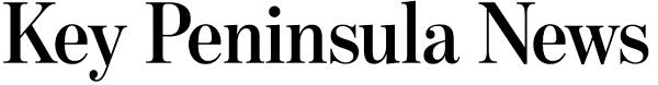 Key Peninsula News