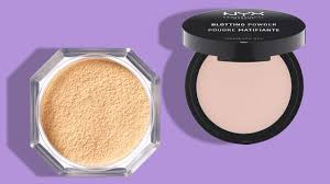 best setting powder picks for pinays