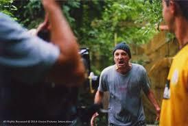 Adam Coleman Howard (With images) | Adam coleman, Filmmaking, 25th ...