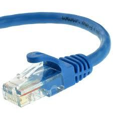 Best Ethernet Cables for Apple TV 4K