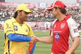 Find Out Why Adam Gilchrist is in Awe of MS Dhoni