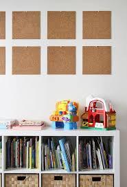 Everyday Reading Corkboard Tiles Kid Room Decor Displaying Kids Artwork Art Display Kids