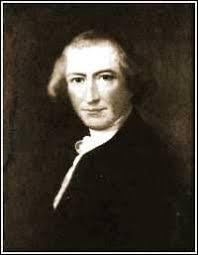 A Biography of William Samuel Johnson (1727-1819) < Biographies ...