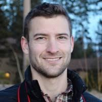 Wryan Webb - Helicopter Instructor Pilot - U.S. Coast Guard | LinkedIn