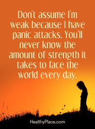 quotes on anxiety healthyplace