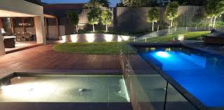 Why You Can Never Go Wrong With Glass Pool Fencing By Michael Jackson Medium