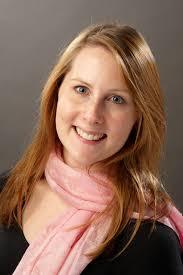 Laura G. E. Smith — the University of Bath's research portal