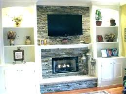 gas fireplace ideas radechess com