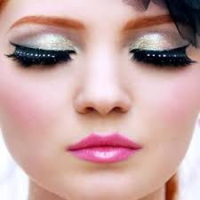 barbie doll makeup archives yusra
