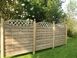 J W Fencing Products Specialist Supplier Of Fencing