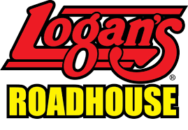 logans roadhouse