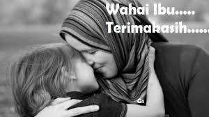 kata kata mutiara untuk ibu sampaikan rasa cintamu lewat