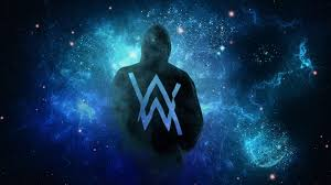 This Person Is Like My Favorite Music Artist His Name Alan Walker