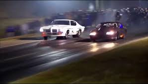 street outlaws wallpapers on wallpaperplay