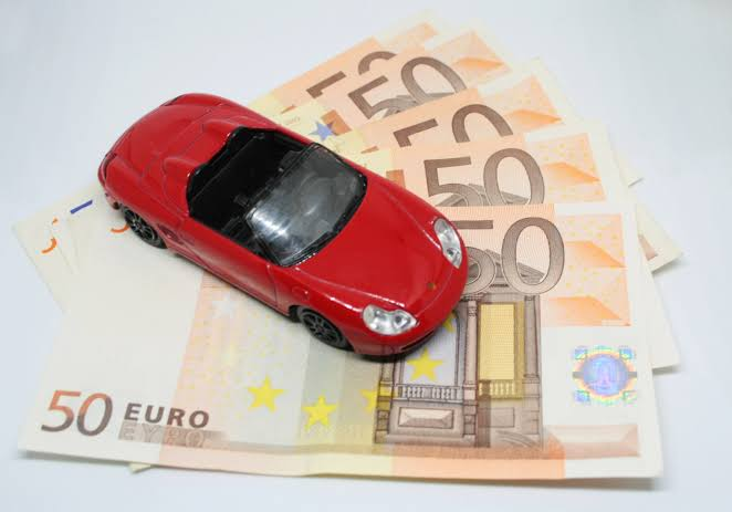 What is Vehicle Insurance  ? How much is needed for you ! Vehicle insurance kya hai ?