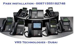 panasonic pabx telephone system pabx