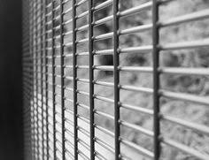 9 Clearvu Fence Ideas Fence Climbing Security Fence