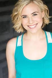 Abby Cooper   TVBuzer