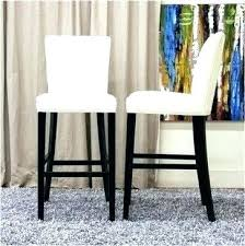 off white counter stools