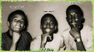 I&I Story | Bunny Wailer Music