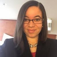 "10+ ""Adriana Howard"" profiles 